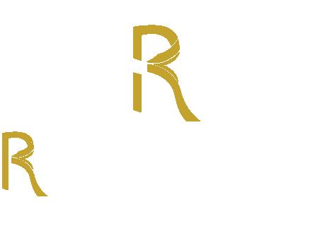 Raphia Style